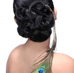 hairdesign1