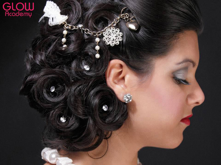 Hair Designer Joy Studio Design Gallery Best Design
