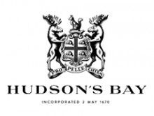 Hudson's Bay – The Great Beauty Gala