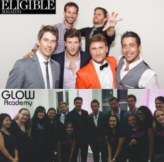 eligiblemag