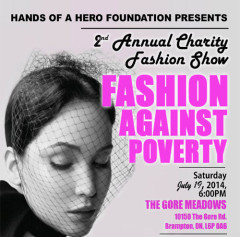 fashionagainstpoverty