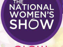 National Women's Show Toronto