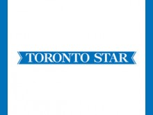 Director asked to contribute to Toronto Star article