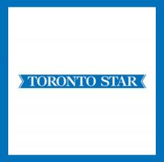 TorontoStarLogo