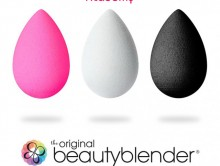 BEAUTY BLENDER MASTER CLASS FOR OUR STUDENTS