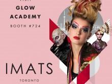 IMATS Toronto 2017, AUG 26 & 27 @ MTCC
