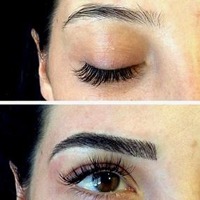 Makeup School   Professional Makeup courses In Toronto, Mississauga, Brampton, Waterloo areas   esthetician courses, cosmetology school, beauty school