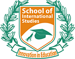 Sois Logo