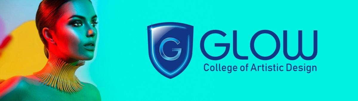 GLOW College