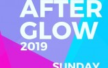 """Afterglow"" Graduation Party 2019!"