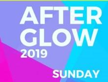 """Afterglow"" Graduation Party 2019!"