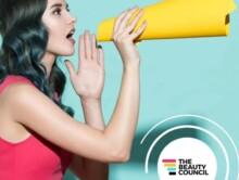Beauty Council of Ontario